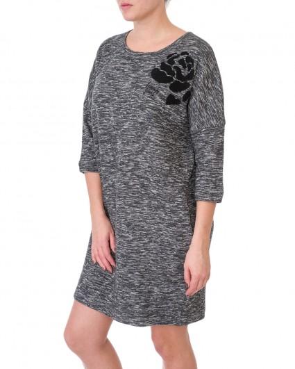 Сукня B5A90-LV-20/15-16