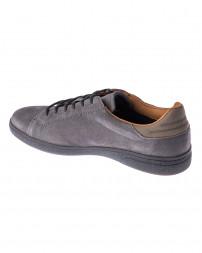 Ботинки мужские 322-A4C04-1400-1100-DARK GREY-grey/21-22-2 (6)