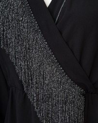 Сукня жіноча F69292-T9121-22222/19-20 (8)