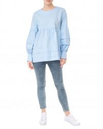 Блуза женская C9990018J/20 (2)