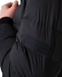 Куртка чоловіча 3943-96-001/20-21 (5)
