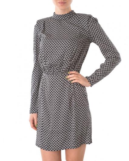 Сукня жіноча FD15023/21-22