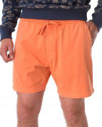 Шорти повсякденні чоловічі 981-59-840-orange/21 (1)