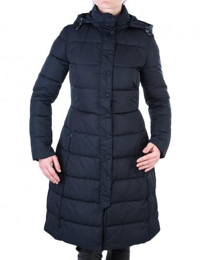 Куртка жіноча 6Z2L67-2NAGZ-0920/8-92