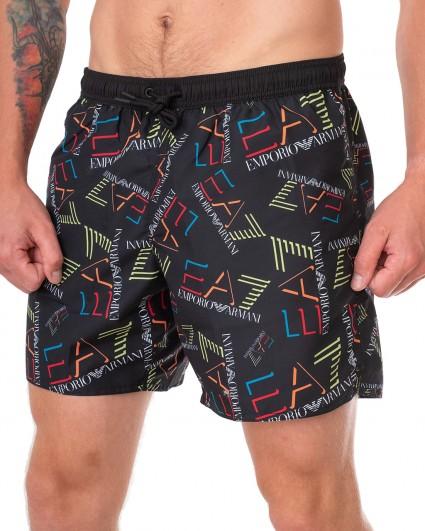 Shorts mens 902000-OP747-17520/20