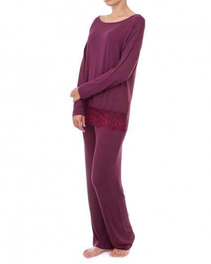 Pajamas are female 163958-7A254-01093/7-81