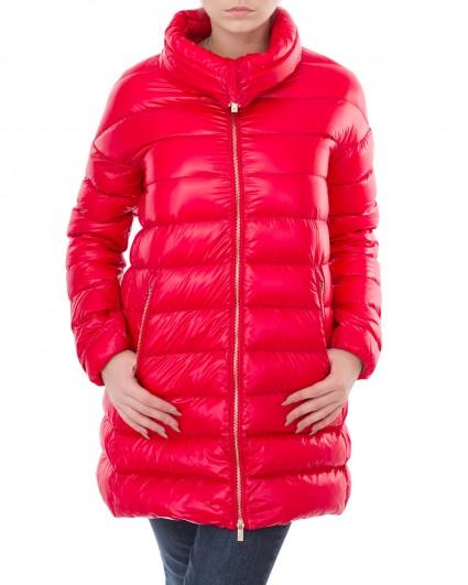 Куртка женская 193CFWC22102-N5710D-5067XM/19-20-1