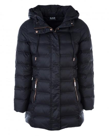 Куртка спортивная женская 6YTK02-TN01Z-1200/7-81