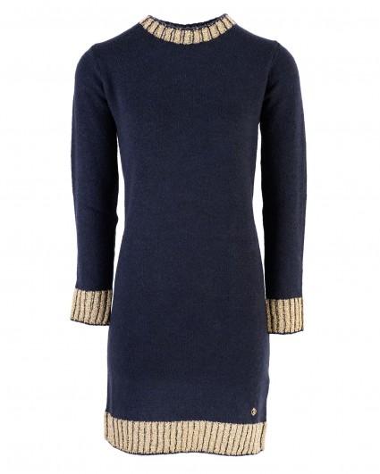 Платье женское 56D00173-OF000208-U280/8-91