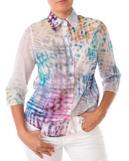 Рубашка женская 772070-018