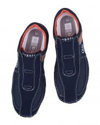 Обувь мужская 321-48064-5900-4100/9 (3)
