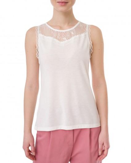 Womens t-shirt 145705-білий/20
