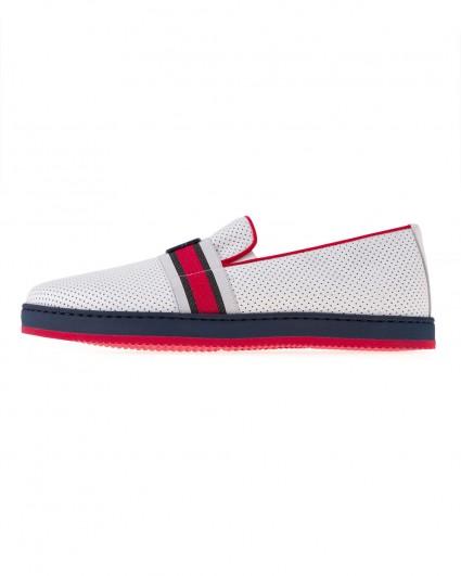Обувь мужская 62771/9