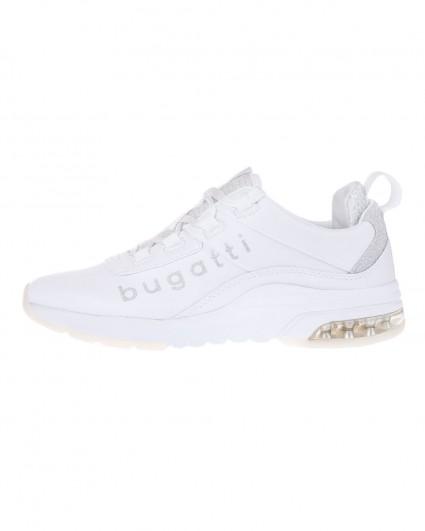 Обувь женская 432-62702-5900-2000/19-20
