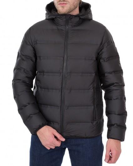 Куртка мужская 6GPB64-PNN3Z-1200/19-20