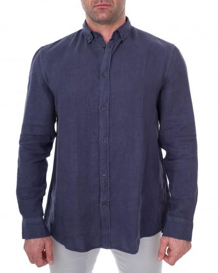 Рубашка мужская 52C00055-1T000619-H001/8