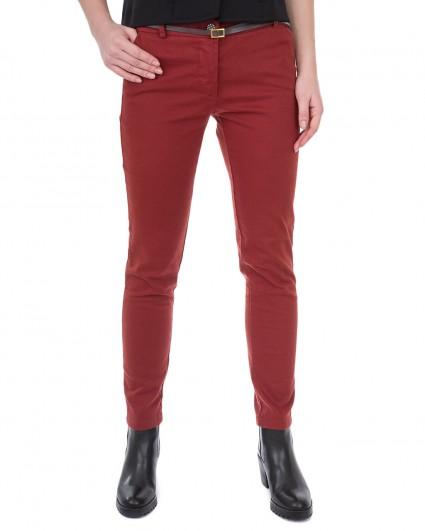 Trousers are female 00001704/5-6