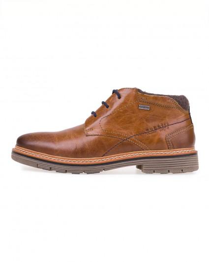 Взуття чоловіче 311-38430-1200-6300/7-83