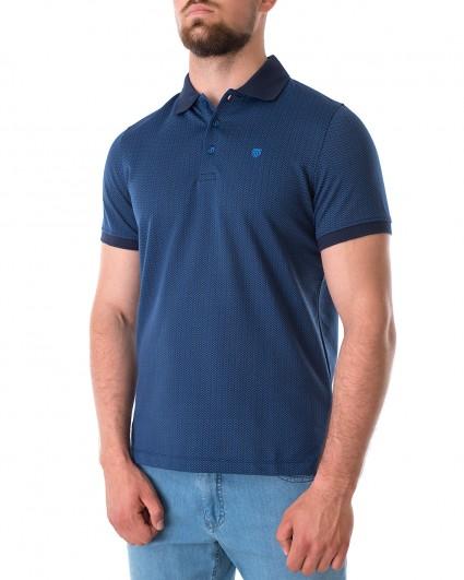 Polo shirt for men 219016126-602/21-2