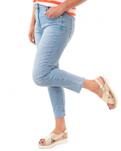 Jeans for women 92807-1444-2310-17301/20