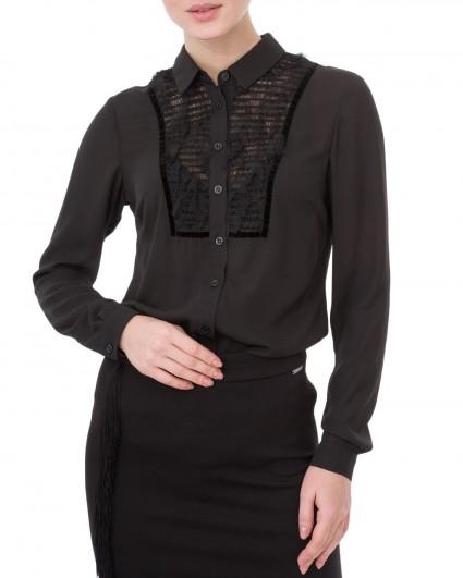 Блуза женская F69251-T4106-22222/19-20