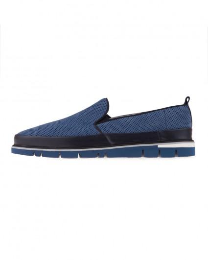 Обувь мужская 46153/9