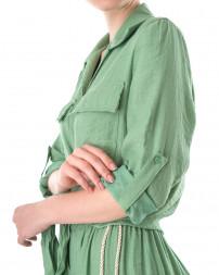 Блуза женская S21-C142GL-1/21-7 (3)