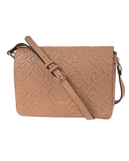 Bag NF0145-E0538-71328/20-21