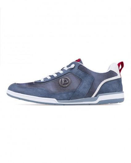 Обувь мужская 321-72602-5900-4000/9
