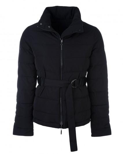 Куртка жіноча 6Y5B07-5NAEZ-1200/7-81