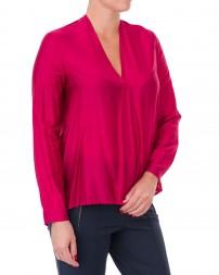 Блуза женская 23614-6408-22000/6-7     (3)