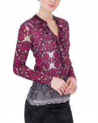 Блуза женская 71789-7286-81001         (3)