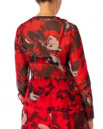 Блузка женская 872019-358               (6)