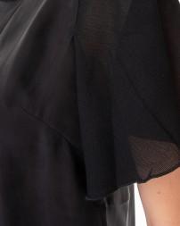 Блуза женская 56C00260-1T003540-K299/20 (5)
