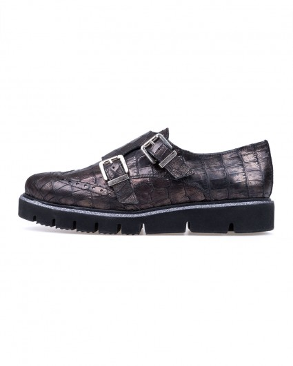 Туфли женские K16735-PADUA/6-7