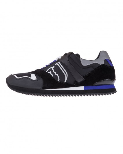 Обувь мужская 77A00187-9Y099999-E705/19-20