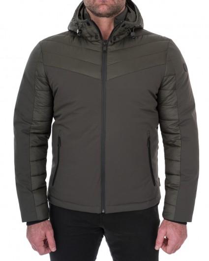 Куртка мужская MR05.15.193-000-610/19-20-2