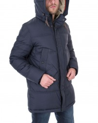 Jacket winter men 74275-3489-0800/19-20 (4)