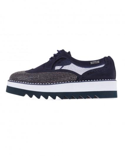 Взуття жіноче 411-41104-6400-4000/8