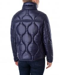 Куртка жіноча 56S00494-1T004447-U402/20-21 (6)