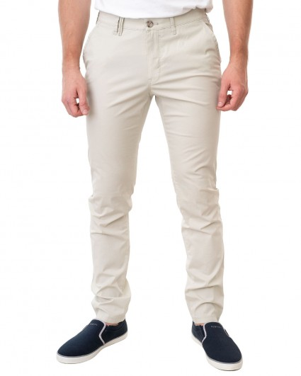 Pants for men SEVEN-S-41420-12/20