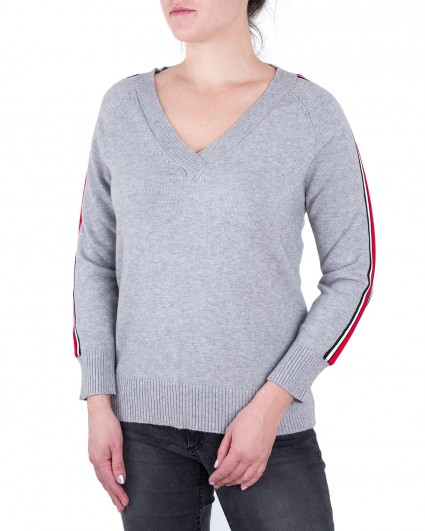 Пуловер женский 866350/8-91
