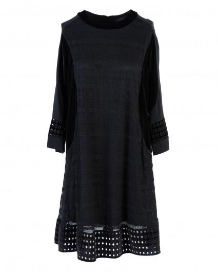 Платье женское 56D00024-1T000289-K299/7-8