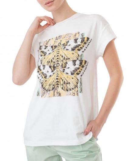 T-shirt 2002-422-100/20