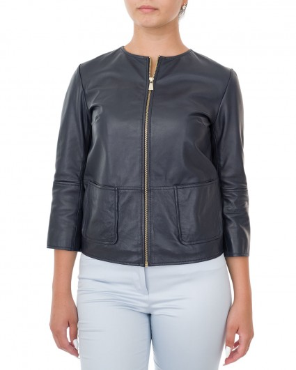 The jacket is female 56S00178-2P000035-U280/8
