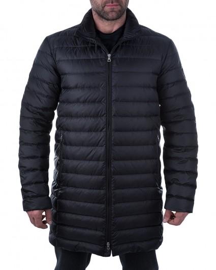 Куртка мужская 6ZPK12-PN22Z-1200/8-91