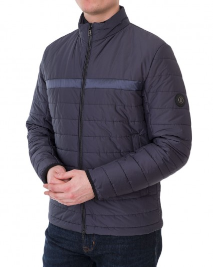Куртка чоловіча 3864-4869-464/19-20