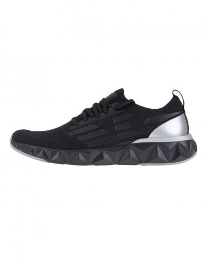 Кросівки спортивні чоловічі X8X048-XK113-N629/19-20