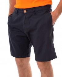Shorts pers. Dolan-nave/6             (3)