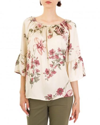 Блуза жіноча 20624/8